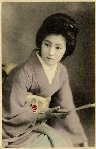 imagenes antiguas japonesas mejores 963 im 225 genes de fotografias antiguas japonesas en