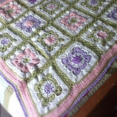 Crochet Handmade - crochet handmade