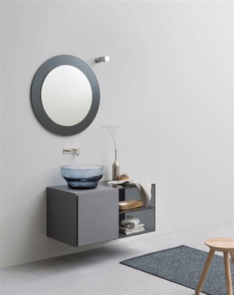 stylish bathroom furniture stylish modular esperanto bathroom furniture collection