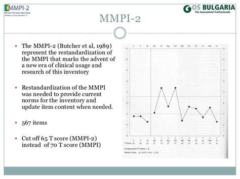 assessment using the mmpi 2 rf psychological assessment series books mmpi 2 rf questions