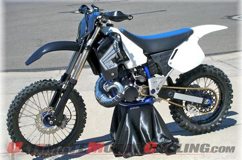 honda crr custom  road motorcycle