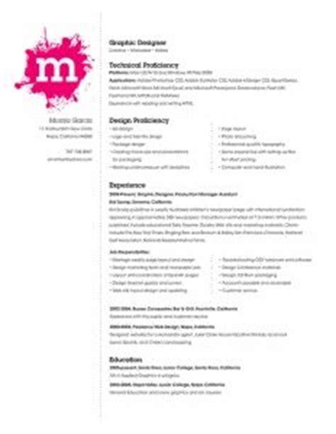 cv hair design dundrum hair stylist resume exle resume exles and hairdressers
