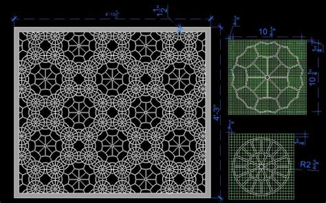jali design contemporary design jaali panel plan n design