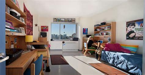 2 Bedroom Suites In San Antonio america s most expensive college dorms for 2015