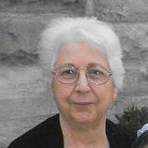 funeral service information for phyllis pagliaro russo s