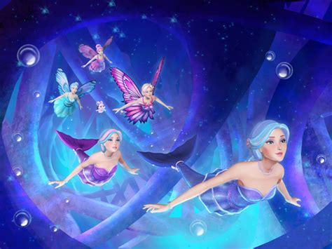 film barbie zane amazon com barbie mariposa chiara zanni tabitha st