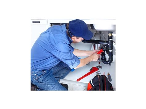 Mitcham Plumbing by Right Now Plumbing Adelaide No Call Out Fees 82442534 Plumbers Gas Fitters Mitcham