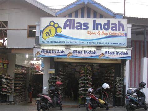 Jual Sepatu Asics Daerah Jawa Timur alamat toko sepatu bengkel sepatu aldie purwokerto