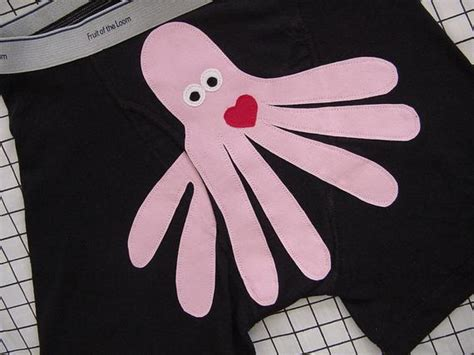 T Shirt Seven Rift Octopus valentino octopants the seven legged octopus mens
