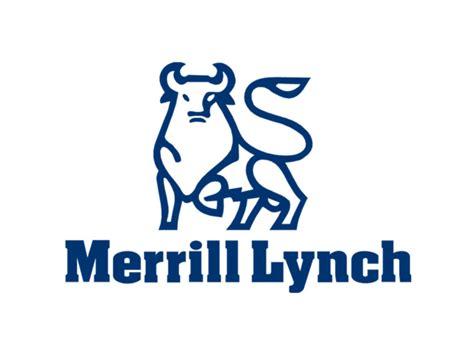 bank of merrill lynch merrill lynch is bullish on marijuana marijuana