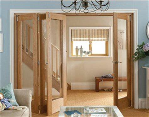 Jeld Wen Room Divider Jeld Wen Shaker Room Divider White Oak 1 Panel Clear 2044 X 3164mm Extensive Range Of