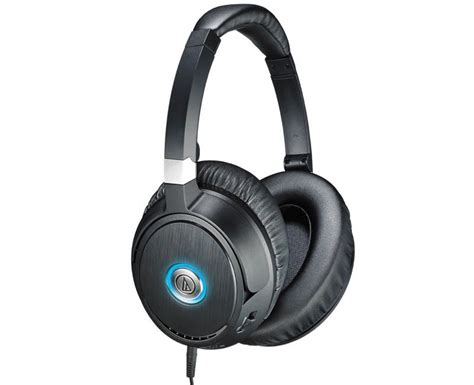 Earphone Audio Technica best electronic gifts 2014 edition audiogurus