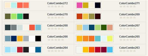 colors that go well together the importance of website colors orphicpixel