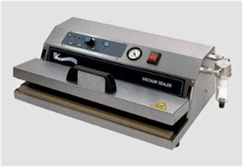 macchina per confezionare alimenti macchine confezionatrici sottovuoto professionali