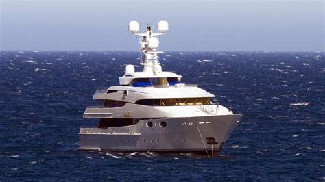 yacht zenobia layout motor yacht zenobia abeking rasmussen yacht harbour