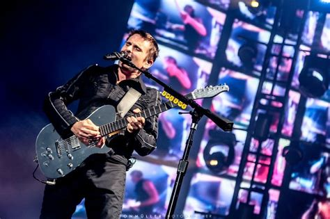 Kaos Muse Me 10 Sg muse photos muse 22 october 2015 hsbc arena de janiero brazil