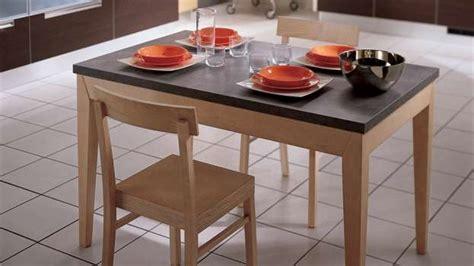 tavole da cucina tavoli da cucina modelli e stili per arredare la tua casa
