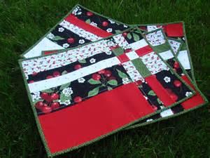 take four placemat pattern review wedding dress blue
