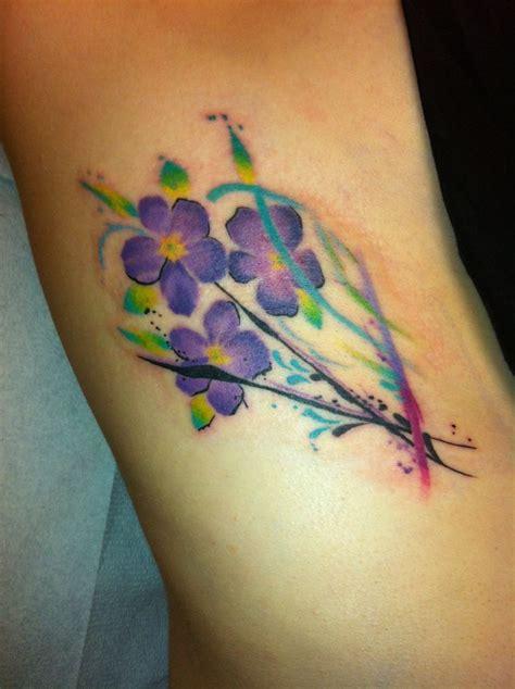 watercolor tattoos new jersey watercolors tattoos ideas watercolors