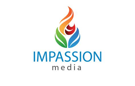 graphic design logos graphic designer logo www imgkid com the image kid has it