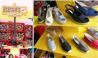 marikina slippers images and the price list manila shopper sapatero festival marikina sept dec 2012