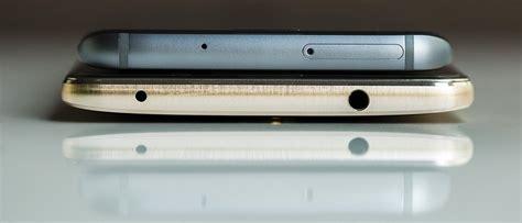 Anti Mate Samsung S7 Edge huawei mate 9 vs samsung galaxy s7 edge l 233 cart se