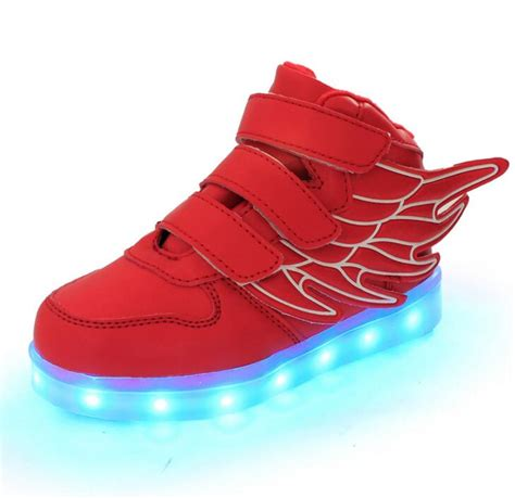 where to buy lights in summer popular led light shoes buy cheap led light shoes lots