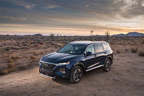 2019 New Vehicles by The Best 2019 Suvs Top Vehicles From 2019 Nyias