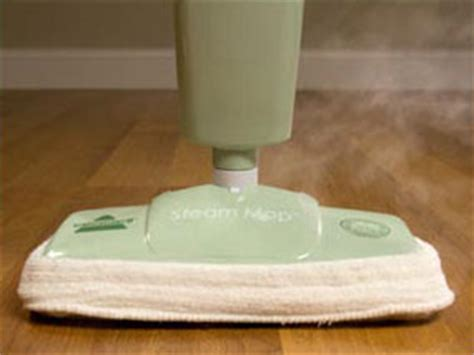 Can I Steam Clean Vinyl Flooring by How To Clean Vinyl Floors Using Steam Cleaners