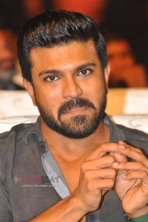 ram charan teja and ram charan teja photos ram charan teja images pictures