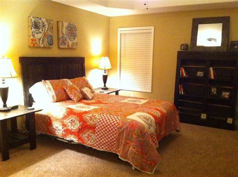 Pallet Bedroom Set by Pallet Furniture Bedroom Furniture Designs 1st Webbing