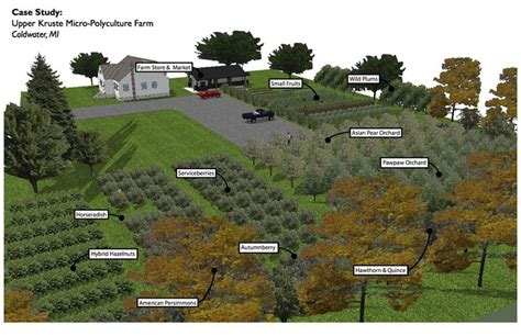 farm layout something to ponder homestead layout farm layout farms and layout 29 best images about farm layouts plans and maps on water storage backyard