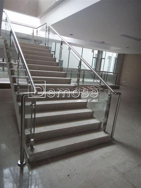 Handicap Stair Rail Handicap Railings And Handrails Buy Handicap