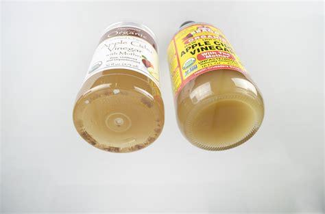 scow cider 30 ways to use apple cider vinegar acv health benefits