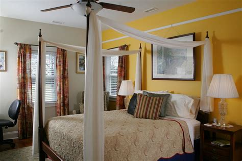 seven oaks bed and breakfast seven oaks bed and breakfast in greensboro hotel rates