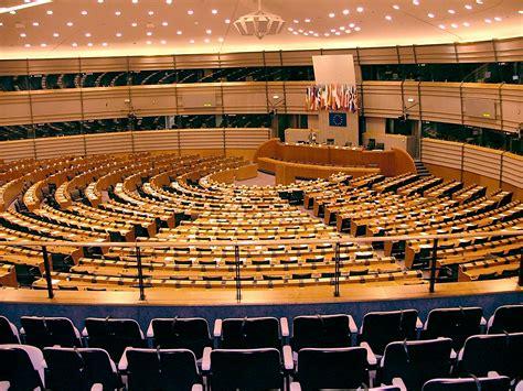 parlamento europeo sede bruxelles elezioni europee 2014 qual 232 il ruolo parlamento di