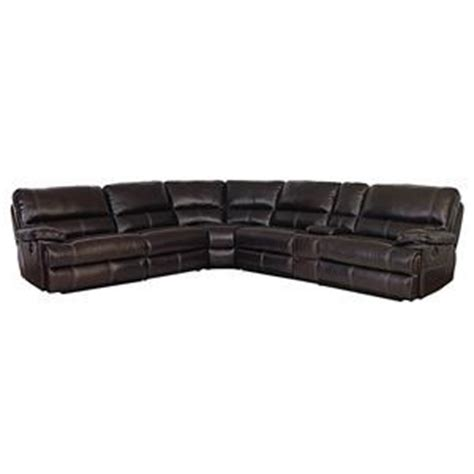 bassett dillon sectional sectional sofas orland park chicago il sectional sofas