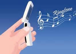 Ring Untuk Segala Handphone adhavicenna bolehkan mematikan hp yang berdering saat