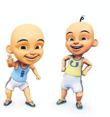 film ultraman upin upin upin and ipin letters to lola m