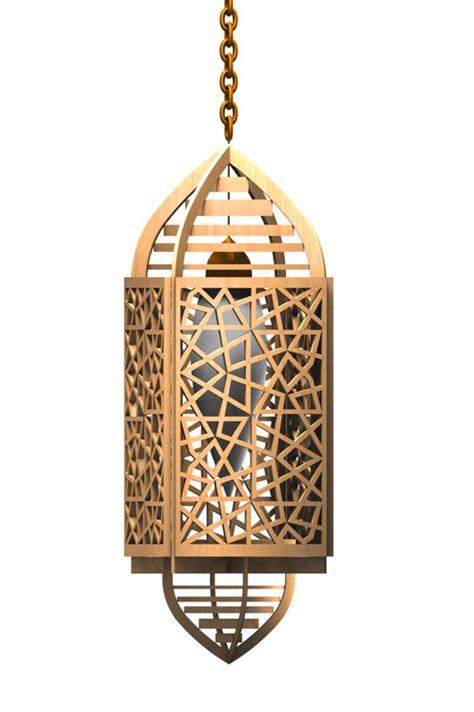 islamic pattern 3d model islamic l 3d model