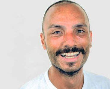 oppido lucano web live intervista al secondo allenatore di volley delle cucine