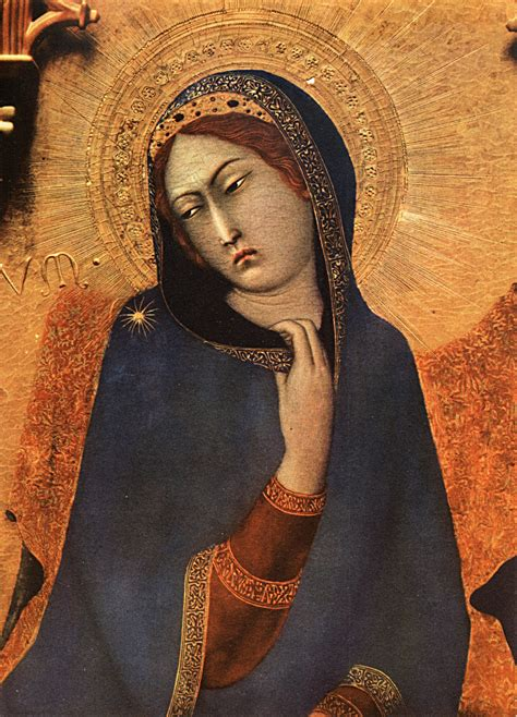 simone martini artist 1000 images about angels on pinterest angel hermitage