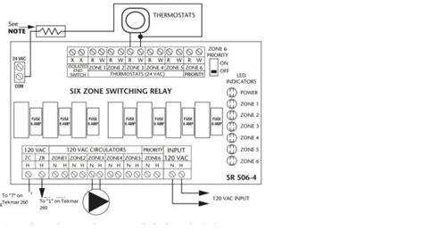 pioneer avh x4700bs wiring diagrams kenwood stereo wiring