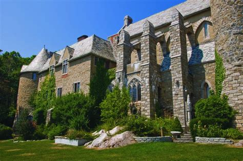 castle wedding venue south castle wedding venues massachusetts castle weddings hammond castle