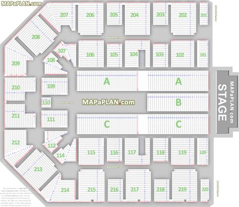 sheffield arena floor plan sheffield floor plan house plans