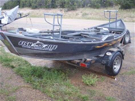 drift boat utah flyfish with utah s premier green river fly fishing guide