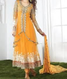 Modern Dress Of Bangladesh » Home Design 2017