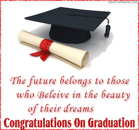 College Graduation Letter Congratulations Graduation Congratulations Quotes Quotesgram
