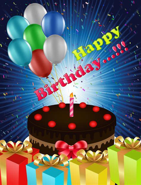 imagenes buenos dias feliz cumpleaños tarjeta feliz cumple 04 2 by creaciones jean on deviantart