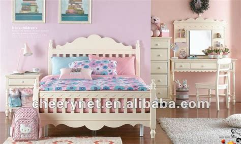 kids furniture bedroom sets kids bedroom furniture sets